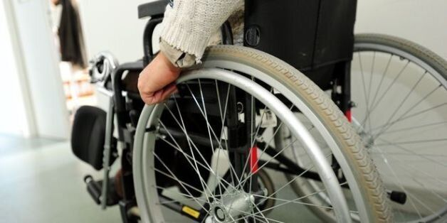 Le contrôle relatif à l'application du décret de réservation de postes de travail pour handicapés débutera...