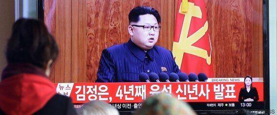 Pyongyang annonce avoir mené son premier essai réussi de bombe à