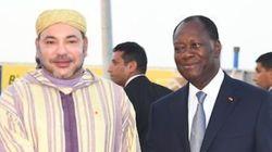 Le Maroc, premier investisseur étranger en Côte