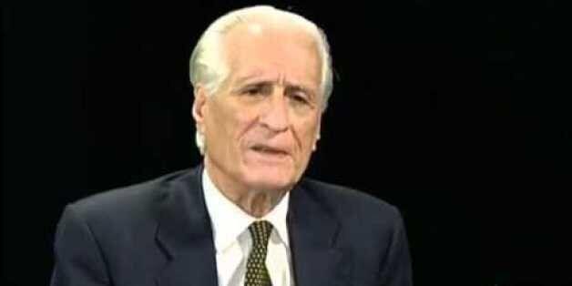 Ahmed Taleb el Ibrahimi: l'Algérie a perdu