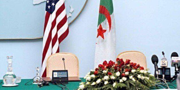 L'Algérie et les Etats-Unis signent un accord pour l'ouverture d'une école américaine à