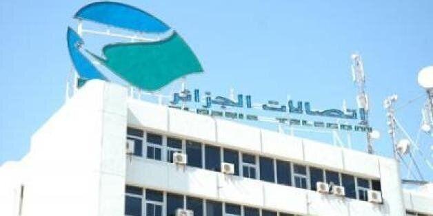 Algérie Télécom: les équipes de maintenance travailleront toute la semaine jusqu'à