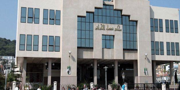 Procès Sonatrach I: le principal accusé a nié en bloc les charges retenues contre