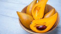 15 aliments santé à essayer en