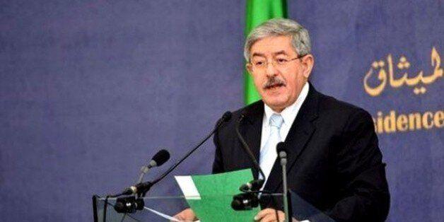 Révision de la Constitution: Officialisation de tamazight et retour à la limitation des