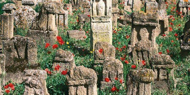 Découvrez l'histoire de la Tunisie à travers un livre sur le musée du Bardo!
