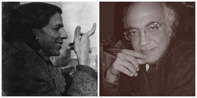 La saga des écrivains marocains