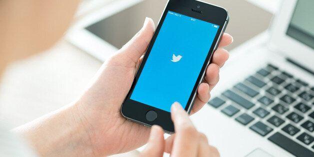 Twitter envisage des messages de plus de 140