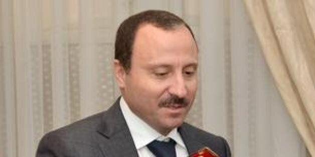 Tunisie: Bassem Loukil, PDG du groupe Loukil dénonce les
