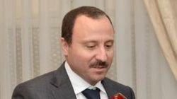 Contrebande en Tunisie: Pour Bassem Loukil, PDG du groupe Loukil,