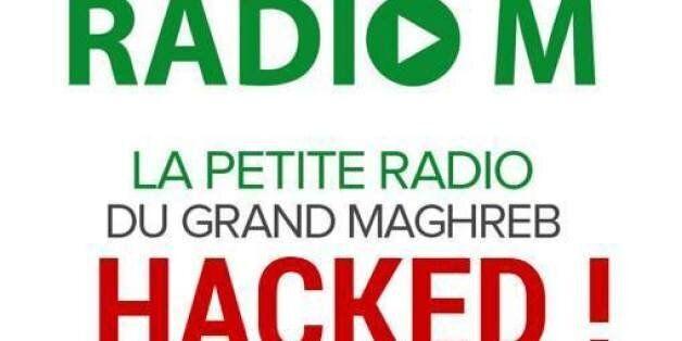 Le site internet de Radio M rétabli après une cyber-attaque (mise à