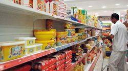 Ce que dépensent les ménages algériens en