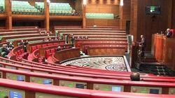 Une parlementaire marocaine démissionne en raison de son
