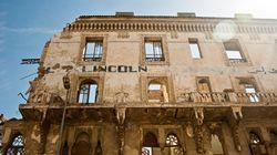 Casablanca bientôt classée au patrimoine mondial de