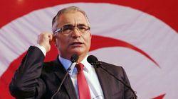 Mohsen Marzouk annonce un nouveau parti qui