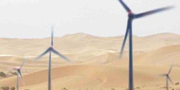 Maroc: Adoption de la nouvelle loi sur les énergies