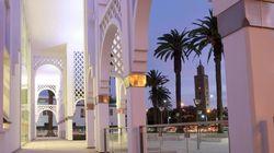 Ce que nous réserve le musée Mohammed VI pour