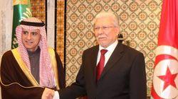Un communiqué de la diplomatie tunisienne provoque la colère des