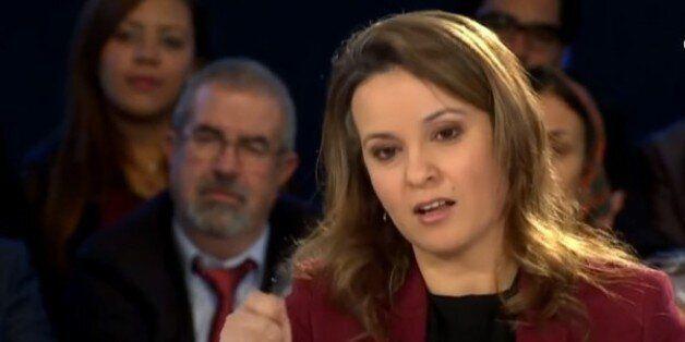 Maroc: 50.000 signatures pour la pétition qui exige l'annulation des retraites des