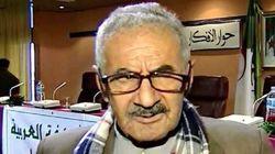 Tahar Benaïcha, une véritable encyclopédie, selon