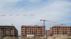 Comment le Maroc veut lutter contre la spoliation foncière et
