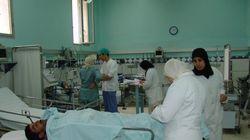 Les médecins du secteur public bientôt mieux