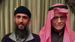 Le dernier Koweïtien détenu à Guantanamo regagne son