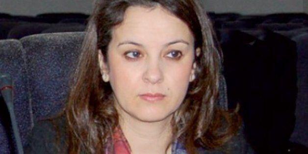 Le parti de Charafat Afilal présente une proposition de loi révisant les retraites des