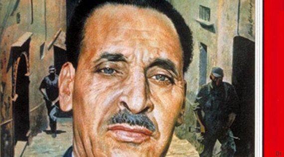 Il y a trente ans Ferhat Abbas...
