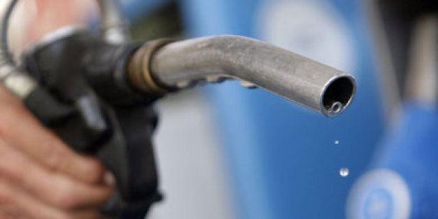 Où trouve-t-on l'essence la moins chère au Maroc