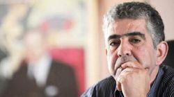 Droits de succession: Driss El Yazami sort de son