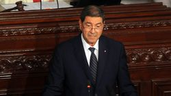 Tunisie - Remaniement: À peine nommé, le gouvernement fait déjà