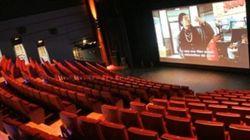 Recettes, nombre d'entrées, tournages... Un bilan en demi-teinte pour le cinéma marocain en