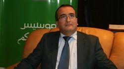 Le Pdg de Mobilis, Saad Dama, a été