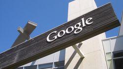 Google se (re)met au
