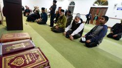 Les musulmans américains craignent une vague d'hostilités après la tuerie de San