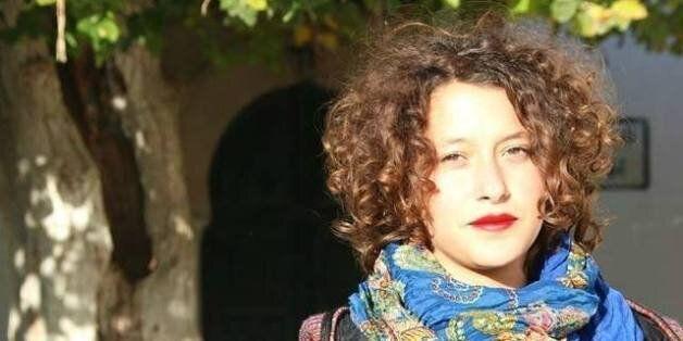 Tunisie: Arrestation de Afra Ben Azza âgée de 17 ans, les réactions indignées