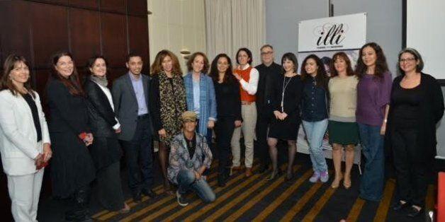 Cinq Marocaines encore en lice pour le