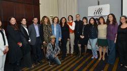 Cinq Marocaines encore en lice pour le prix