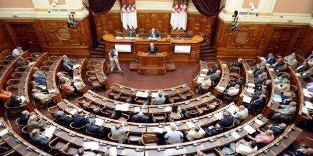 Sénat: Bloqué pendant 10 mois, le projet de loi sur les violences faites aux femmes enfin
