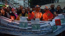 À Casablanca, les syndicats ouvriers rendent hommage au fondateur du mouvement syndical