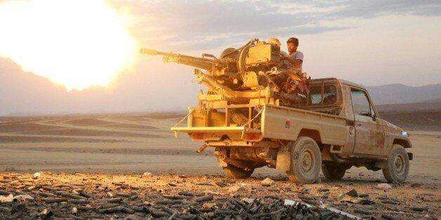 Yémen: cessez-le-feu à quelques heures de pourparlers en