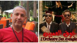 Mohamed Mouftakir: