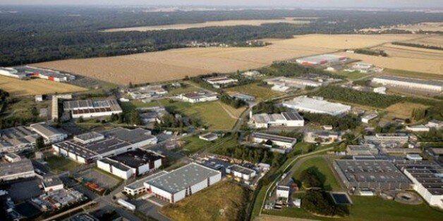 Cinq nouvelles zones industrielles bientôt créées à