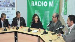 Au CPP: batailles âpres sous le 4ème mandat de Zighoud Youcef aux