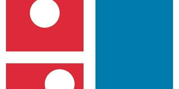 Un passionné de vexillologie a crée des drapeaux aux couleurs des