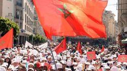 Les syndicats ne lâchent rien et annoncent une nouvelle grève pour janvier