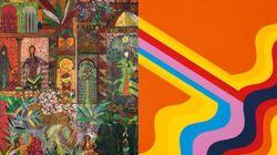 La CMOOA met en vente des oeuvres majeures d'artistes