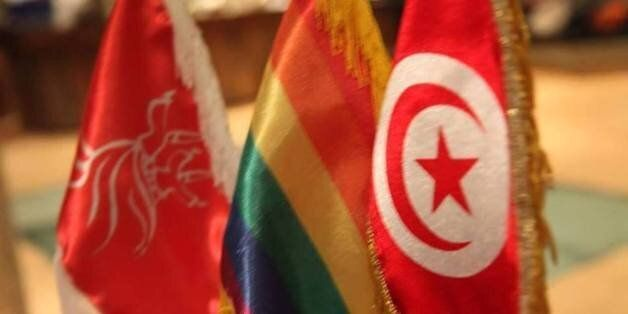 LGBT en Tunisie: Attaquée par un député d'Ennahdha et menacée de dissolution, l'association Shams appelle...