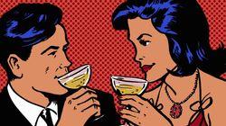 Sortir du célibat: Tout ce qu'il faut savoir pour faire bonne
